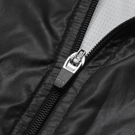 Velcredo KAMIZELKA meska DET 1 520x520 - Kamizelka kolarska damska BLACK