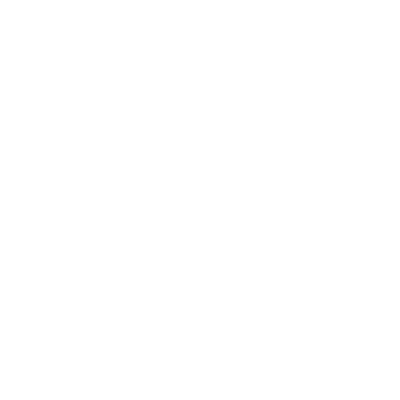 bulb on 1 400x400 - ORDER PROCESSING