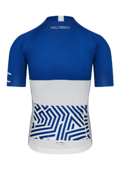 VELcredo 20180828 bialo niebieskie meskie bk 247x354 - JERSEY ULTRABLUE