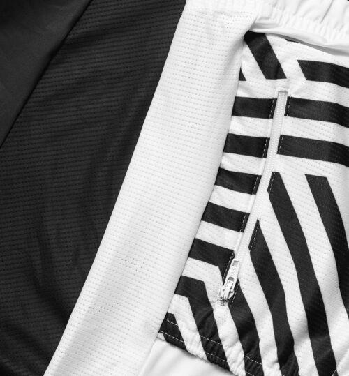 Koszulka kolarska Ultraranero Velcredo