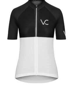 Koszulka kolarska damska Ultraranero Velcredo