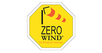 logo zerowind 1 - QUALITY MAKES A DIFFERENCE