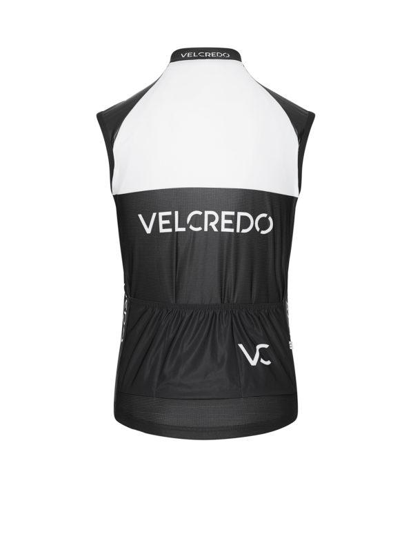 Kamizelka na rower Velcredo 599x800 - Kamizelka kolarska