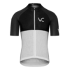Koszulka kolarska meska Ultranero Velcredo