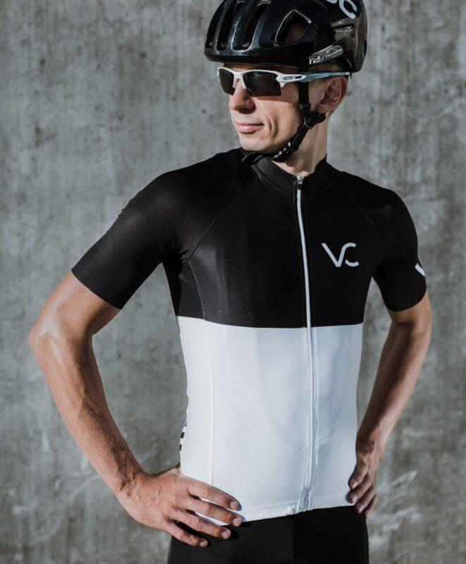 Meska koszulka kolarska ultralight Velcredo scaled e1617726009391 661x800 - VELCREDO