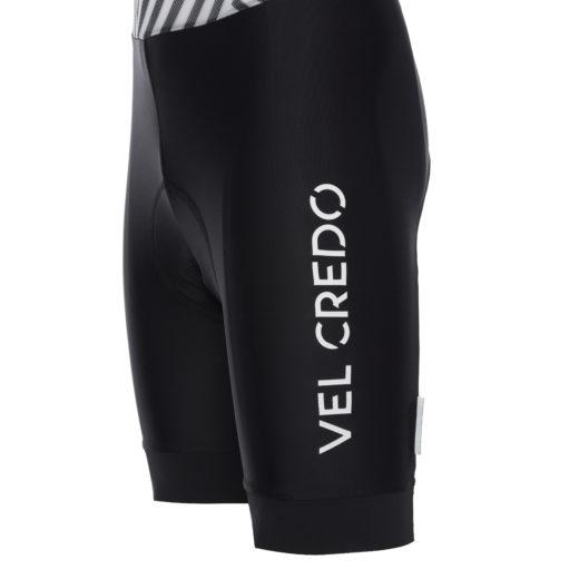 Velcredo 03 1 520x520 - BIB SHORT MAN VELCREDO
