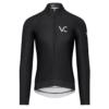 bluza kolarska meska Ultranero Velcredo