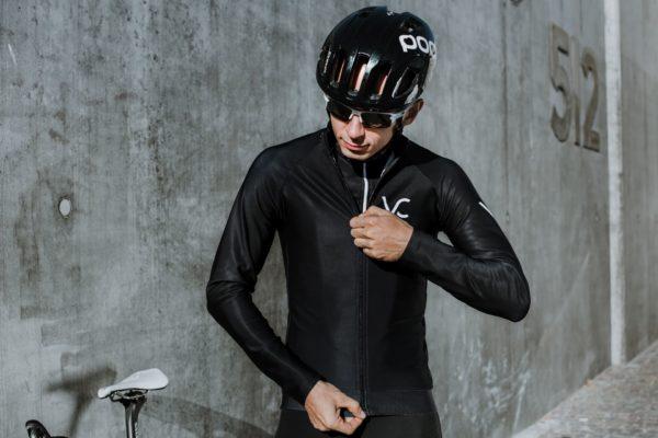 bluza rowerowa od Velcredo 600x400 - Dla Teamów2