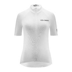 jeziorbike 08763 247x247 - Koszulka kolarska damska WHITE