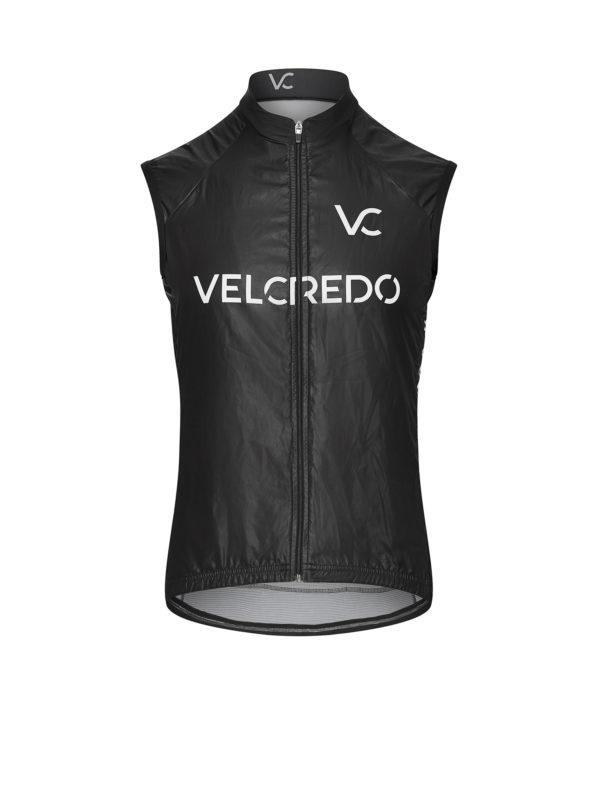 kamizelka rowerowa Velcredo 599x800 - gilet