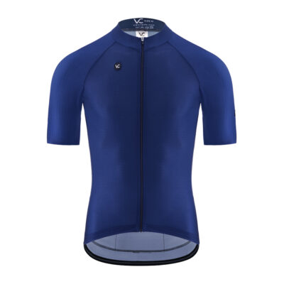 Cycling jersey man Purenavy Velcredo
